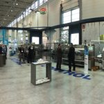INTERPACK 2017-03