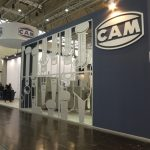 INTERPACK 2017-06