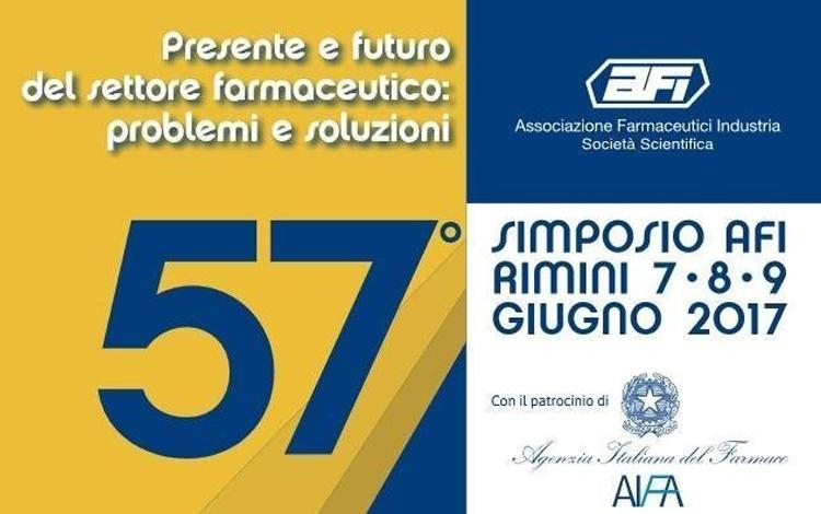 SIMPOSIO A.F.I. 2017, RIMINI