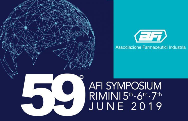 SIMPOSIO A.F.I. 2019, RIMINI